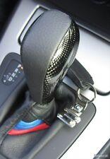 Para Bmw E90 E91 E92 E93 Automático Auto Serie 3 M3 gear+handbrake Polaina 2005 +