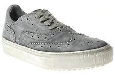 Ca Shott 14331 - Damen Schuhe Sneaker - 120-tufato-smog