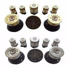 Remplacement abxy bullet boutons, d-pad, pouce & guide pour manette xbox 360