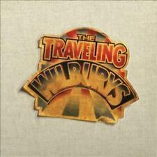 THE TRAVELING WILBURYS - TRAVELING WILBURYS [DELUXE EDITION] [DIGIPAK] NEW CD