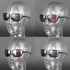 Oakley Cohort OO9301 Damen- Sonnenbrille Damenbrille Sommerbrille Brille NEU