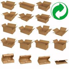 Karton Faltkartons Großbriefkartons Maxibriefkartons Verpackungen Versandkartons
