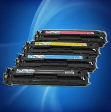 HP CB540A CB541A CB542A CB543A FOR CP1215 1515 1815 CM1312