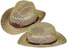 Kinderhut Texashut Hut Hüte Cowboyhut neu