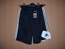 adidas Condivo 12 Short, Shorts Sporthose, mit Taschen, schwarz, 2, 3, 4, neu