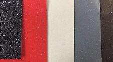 HIGH GLOSS GLITTER VINYL Leatherette Fabric Upholstery Automotive Restoration