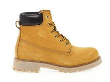 Polacco Docksteps 101191 W - Low boots - Scarpe Donna Women Shoes
