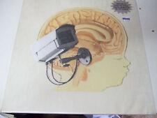 Hidden Cameras - Origin Orphan LP new mp3 download code