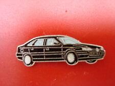 pins pin auto car voiture renault safrane