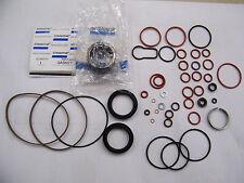 Rebuild kit 6.5 6.5L Chevrolet GMC DS4 INJECTION PUMP