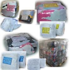 Putzlappen Baumwolle Putztuch Lumpen nach DIN 61650 Versand kostenlos