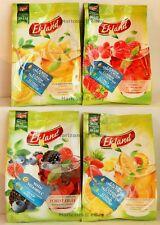 Polish Ekland Tea - Instant Fruit Tea With Vitamin C 300g [Free UK Postage]