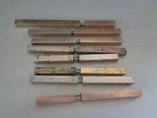 Vierkant Brandschutztüren FSB DIN 18273 F verschiedene Ausführungen