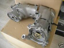 Carter motore MALAGUTI MADISON 125 150 - F12 MAX 125 Yamaha MBK