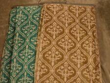 Printed Pattern Plush Soft Oversized Throw Blanket 50x70 Warm Cozy New!