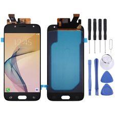Samsung Galaxy J5 (2017) Écran LCD + Tactile (OLED Matériel) J530F/DS, J530Y/DS