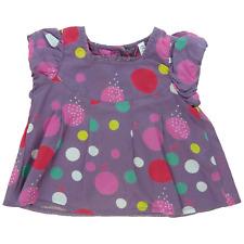 Lisa Rose blouse à pois taille  2 ans