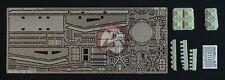 "Royal Model 1/35 60cm Morser ""Karl"" Update Set Part.2 (Dragon 6179) [w/PE] 357"