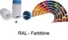 (9,98€/100ml)  50 ml Pinselflasche  RAL 7036-8028 glz,seidenmatt,matt.stumpfmatt