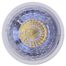 LAMPADA LED V-TAC SPOTLIGHT LED DIMMERABILE DIMMABLE GU10 7W=50W V-TAC VT 2886D