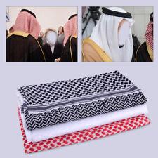 Bone Untertuch Kopftuch Hijab Khimar Islam Arabisch Orientalisch Abaya Scarf