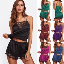 brand new 5c71f e6b07 Schlafanzug Frauen in Mädchen-Nachtwäsche günstig kaufen | eBay