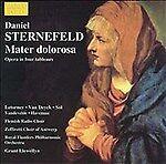 Sternefeld: Mater Dolorosa, New Music