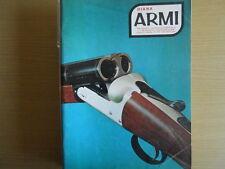 Diana Armi 4 1981 fucili Remington - Smith Wesson
