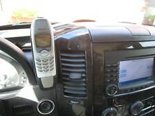 Mercedes Original W906 Sprinter Nokia 6310i 6310 i 6210 Halterung Handyschale