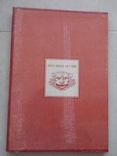 LIBRO DEI FRANCOBOLLI ITALIA 1999 UFFICIALE REPUBBLICA INCARTATO ALBUM COMPLETO