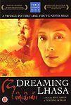 Dreaming Lhasa (DVD, 2007)
