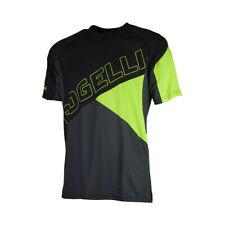 Rogelli MTB Shirt Radtrikot Radshirt
