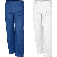Pantalons de travail vêtement de travail habillement professionnel bw240
