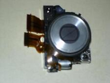 SONY Camera Part Lens & CCD DSC-W1 W50 W55  W80 W100 W120 W150 W230 W290 W300...