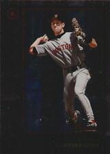 1998 Bowman International Parallel Baseball Cards Pick from List