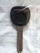 Buick LaCrosse 2005-2009 Transponder Key- PK3- Original  # 691205