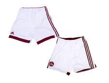1. FC Nürnberg Shorts/Short 2014/15 Away Adidas XS S M L