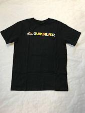 Günstig Herren Für T Shirts Ebay Quiksilver Kaufen wtqpBIZxB7
