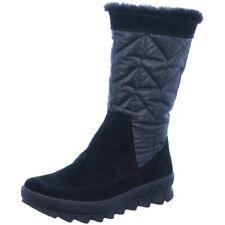 NEU Legero Damen Stiefel 1-00934-00 schwarz 350042
