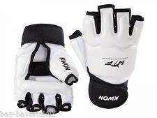 KWON® Trainingshandschuhe Fitnesshandschuhe Handschuhe Fitness Training Boxen