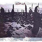 Iona - Iona (CD 1998)    EXCELLENT
