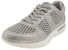 Dockers by Gerli Sneaker 40th201-790 Femmes Baskets SUEDE Sneaker-Neuf