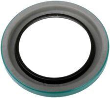 Wheel Seal Front SKF 18055