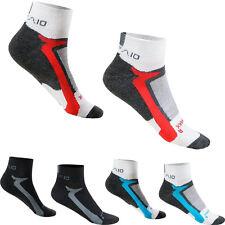 Multisportsocken Laufsocken Radsocken Jogging Fitness Coolmax Socken atmungsaktv
