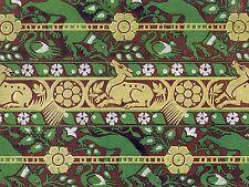 Deer wolf patterns Mythological Figures Tile Mural Backsplash Art Marble Ceramic