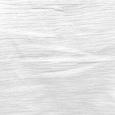 "Cotton Gauze 100% Cotton 48/50"" W Fabric for Skirts & Dresses,Decorations,WHITE"