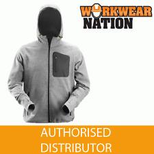 a2d641a32b2c5 Manteaux et vestes noirs Snickers pour homme taille XS   eBay