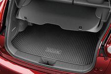 Genuine Nissan Juke 2011-2014 Rear Cargo Area Security Tonneau Cover NEW OEM
