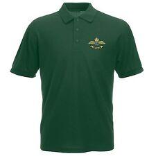 Fleet air arm Polo Shirt