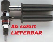 Masterfix Nietmutter Ratsche im Koffer M4 M5 M6 M8 M10 M12 MFX612S Ersatzteile